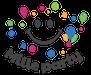 MAPP - Organisation d'anniversaire pour enfants : lieux, activités, animateurs, idées de décorations