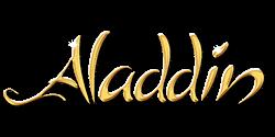 logo_Aladdin-compressor
