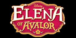logo_ELENA-DAVALOR-compressor