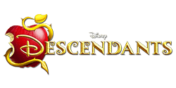 logo_descendants-compressor