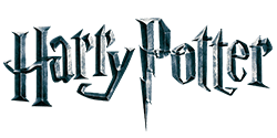 logo_harry_potter-compressor