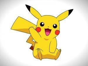 idee deco pour anniversaire enfant pokemon