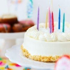 Mille idées d'anniversaire enfant avec Mille Party !
