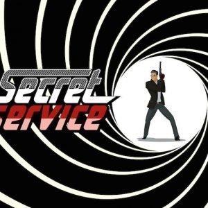 Chasse au trésor Espion