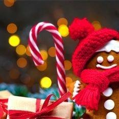 Thème Noel